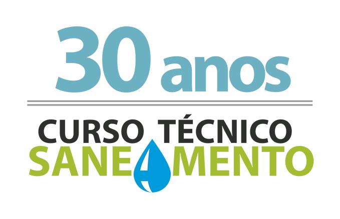 logomarca_saneamento