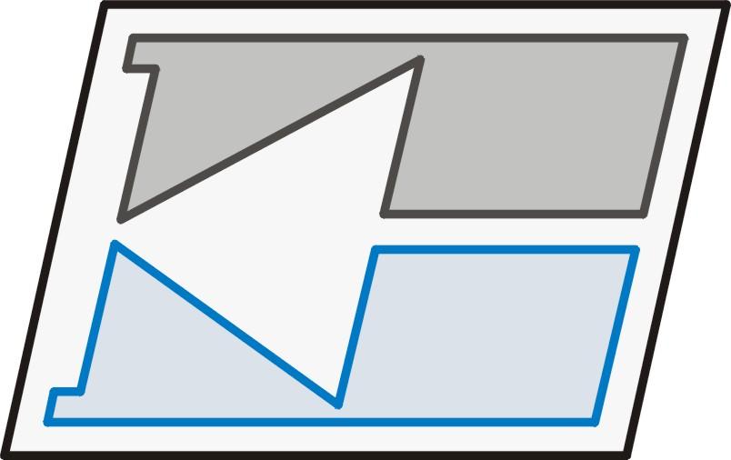 Logos_NE