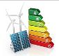 energiasalternativasP